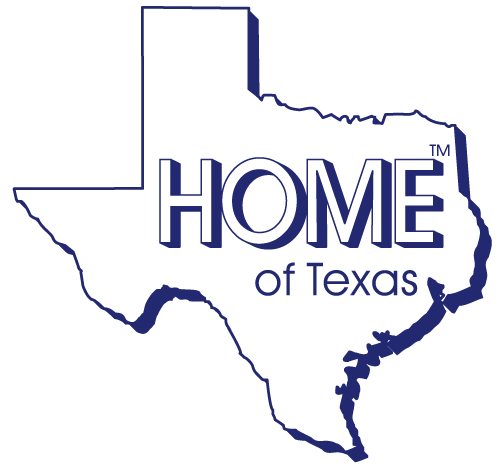 Home-of-Texas