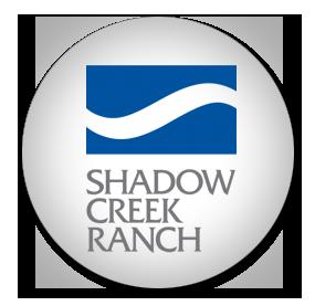 shadowcreek (2)